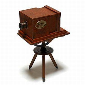 カメラ発明記念日.jpg