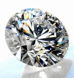 ダイヤモンド3-29.jpg
