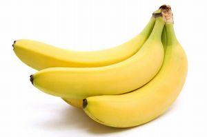 バナナの日.jpg