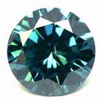 ブルー・ダイヤモンド4-6.jpg