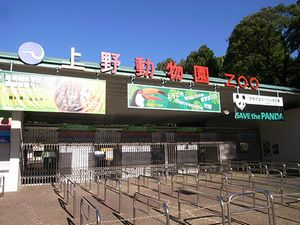 上野動物園開園記念日.jpg