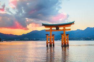 日本三景の日.jpg