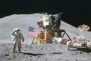 月面着陸の日.jpg