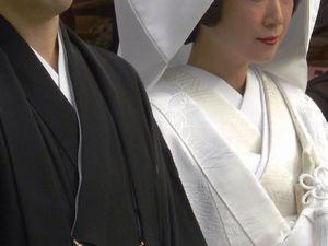 神前結婚記念日.jpg